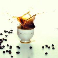 Coffee :: алексей афанасьев