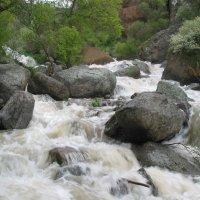 reka burlit :: armen khachatryan