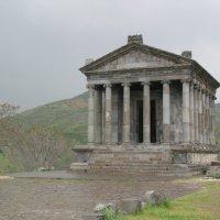 ГАРНИ 2в. :: armen khachatryan