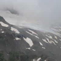 лучше гор,могут быть только горы... :: Юрий Ковальчук