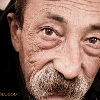 не смотря ни на что :: Fotograf Olga Filippova