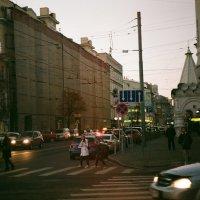 2 :: Nastya Ishimova
