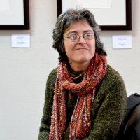 Photovisa. Лилиана Молеро (Уругвай) :: Vardui P