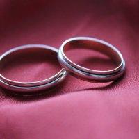 к годовщине свадьбы :: Леся ...