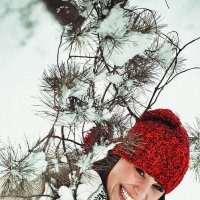 лавстори :: Анна Свиридова