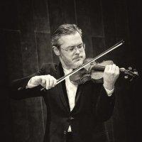 Maestro Vadim Repin :: Дмитрий Кудрявцев