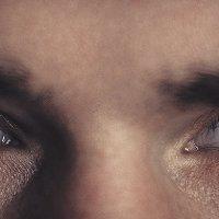 eyes :: Егор Рубинский