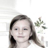 Александра :: Ольга Bilyk