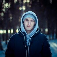 . :: Дмитрий Маслак