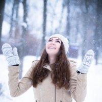 Марина :: Алена Kohvobrjdf