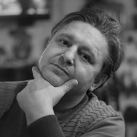 Валерий :: Татьяна Исаева-Каштанова