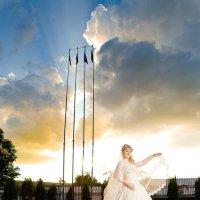 Wedding 2013 :: Mitya Galiano