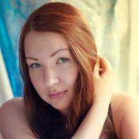 В незримом свете, как в волшебном сне :: Ирина Данилова
