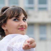 Я танцую лучше всех :: Андрей Куприянов