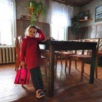 Скоро в школу :: Artem72 Ilin