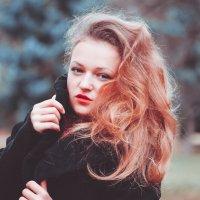 Natali :: Masha Volkova