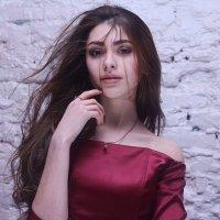 ... :: Алина Миняйло