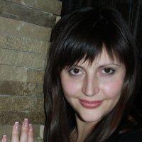 Красивая женщина :: Александр Яковлев  (Саша)