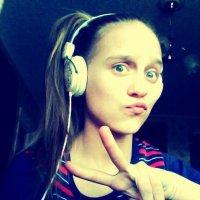 z^__^ :: Аня Кемпель