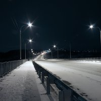 Дорога в никуда :: Max Flynt