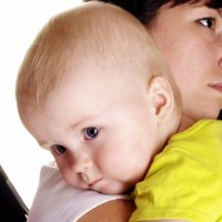 Мамы и детки :: Nadezhda Wonder