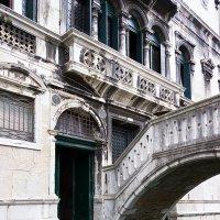 Венеция :: Вера Лазарева