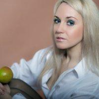 ... :: Вова Савченко