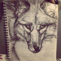 Мои художества :: Ира Досыбаева