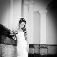 свадьба :: AlexZZandra Vinogradova