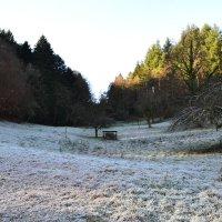 Зима-лето :: Sanari Denrei