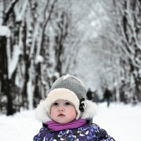 дети :: toshio_tash доля