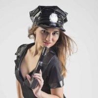 Полиция нравов!!! :: Михаил Кузнецов