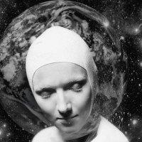 в глубине покоя :: Yulia Lyubich