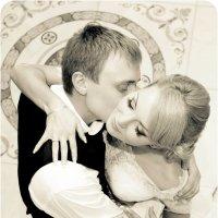 О любви..с любовью.. :: Стасия Сергеева
