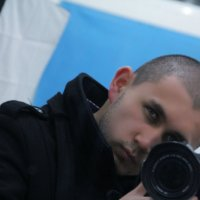 3 :: Begzod Saidaxmedov