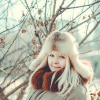Валерия :: Ксения Сутырина