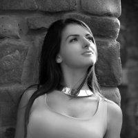 Величие. :: Татьяна Гордеева