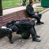 Твоё достоянье на все времена! :: sergey shishkov