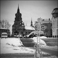 146 :: Владимир Петров