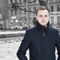 ... :: Кирилл Варфоломеев