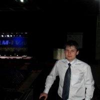 Постороение бизнесса :: Дмитрий Изотов