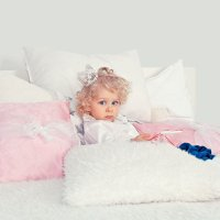 Маленький принц :: Екатерина Overon
