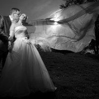 Свадьба :: Михаил Грин