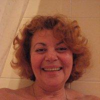 зима-баня-хорошо! :: ирина слобина