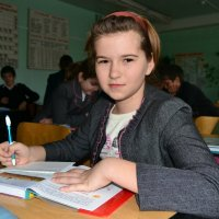 Алинка) :: Lenochka Ivchenko(Polovinko)