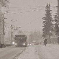 164 :: Владимир Петров