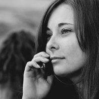 поймал емоцию :: Werdna Шустикевич