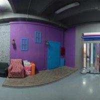 Студия#1 (серая студия) :: Фотостудии fotohaus