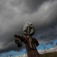 Silent Hill :: Артем Воронков