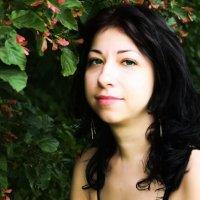 Весна2012 :: Юлия Докучаева